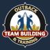 http://www.guelphteambuilding.com/wp-content/uploads/2020/04/partner_otbt.png